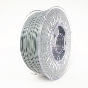 Filament Devil Design PLA 1,75 mm Gray/Szary 1kg