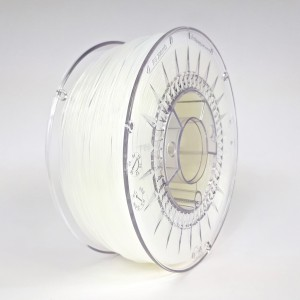 Filament Devil Design 1,75 mm NYLON PA12 Naturalny 0,8 kg