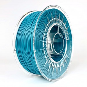 Filament Devil Design PLA 1,75 mm Ocean Blue /Morski 1kg