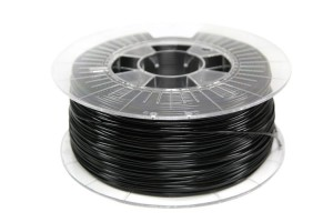 Filament PLA Spectrum 1 kg - Deep Black