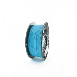 ABS-X Cyan 1kg 1,75mm F3D Filament