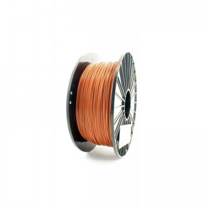 ABS-X Brown 0,2kg 1,75mm F3D Filament