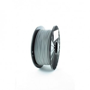 ABS-X Grey 0,2kg 1,75mm F3D Filament