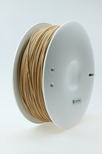 Filament FIBERWOOD 2,85 mm