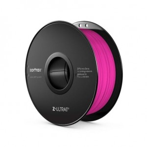 Z-Ultrat Zortrax  Neon Pink (M200/M200 Plus)
