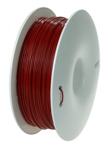 Filament Easy PLA BURGUNDY 1,75mm