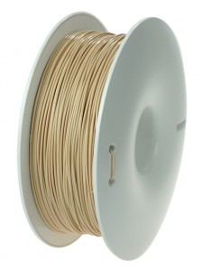 Filament Easy PLA BEIGE 1,75mm 0,85 kg