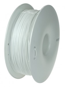 Filament Easy PLA  WHITE 1,75 mm