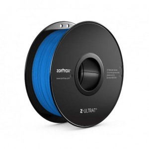 Z-Ultrat Blue Zortrax M200/ M200 Plus