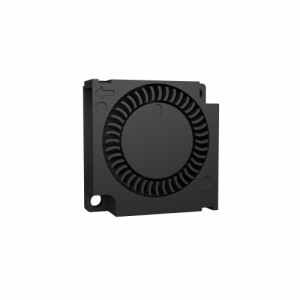FAN COOLERS ZORTRAX INVENTURE