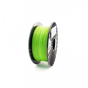 F3D Filament PET-G Green 1kg