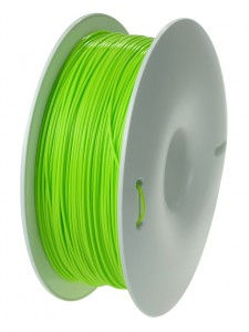 Filament Easy PLA Light Green 1,75 mm 0,85 kg