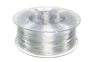 Filament PET-G 1,75 mm 1 kg od Spectrum  - GLASSY