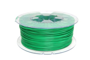 Filament Smart ABS  Forest Green 1,75 mm 1 kg od Spectrum