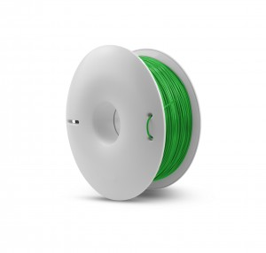 Filament Easy PLA Green 1,75 mm 0,85 kg