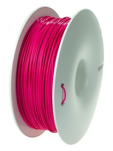 Filament Easy PLA Pink 1,75 mm 0,85 kg