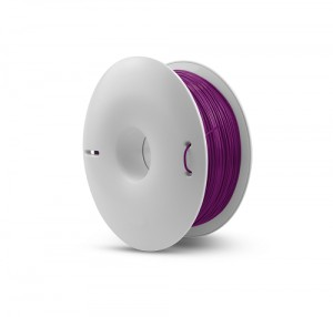 Filament Easy PLA Purple 1,75 mm 0,85 kg