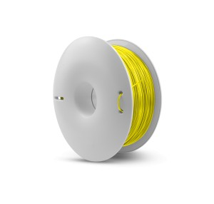 Filament IMPACT PLA Yellow
