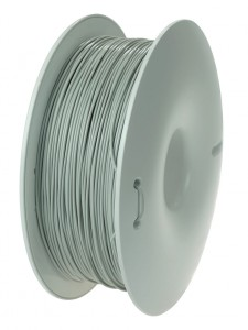 Filament Easy PLA 1,75mm GRAY