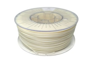 Filament Smart ABS 1,75 mm 1 kg od Spectrum