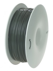Filament Easy PLA Graphite 1,75 mm 0,85 kg