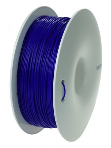 Filament Easy PLA Navy Blue 1,75 mm 0,85 kg