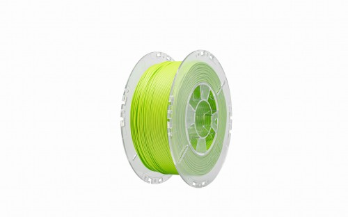 Filament E-HT PLA 1.75mm Intensive Green