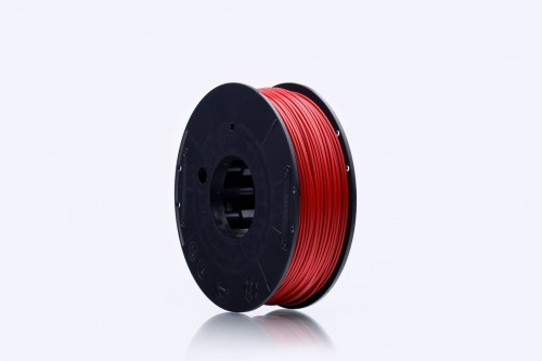 EcoLine PLA 1.75 250g - Red Lips 1.jpg